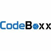 CodeBoxx