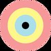 Perpetual Education logo