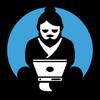 Coding Temple logo