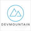 Devmountain logo