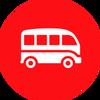Le Wagon logo