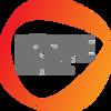 Nashville Software School logo