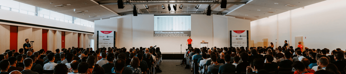 Best Cybersecurity Bootcamps 2021