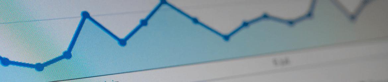 Best Tech Sales Bootcamps 2021