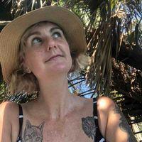 Chantal Fortin