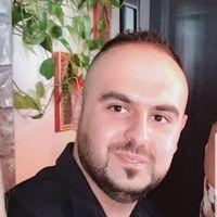 Albeer Alkhawri
