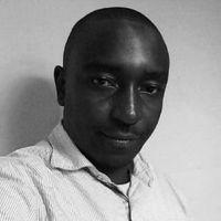 Emmanuel Kamala
