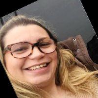 Raquel Gothardt