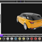 Project screenshot 2
