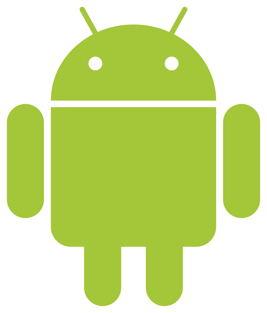 subject Android