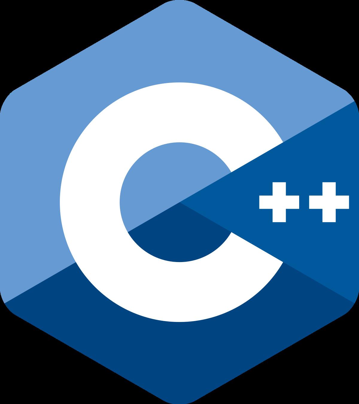 subject C++