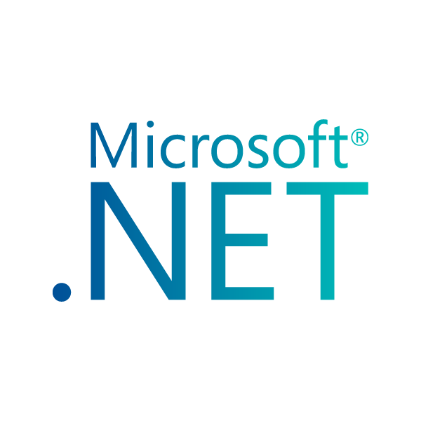 subject .NET