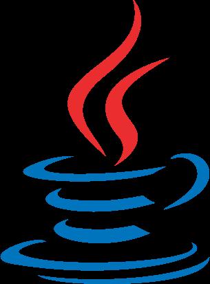 subject Java