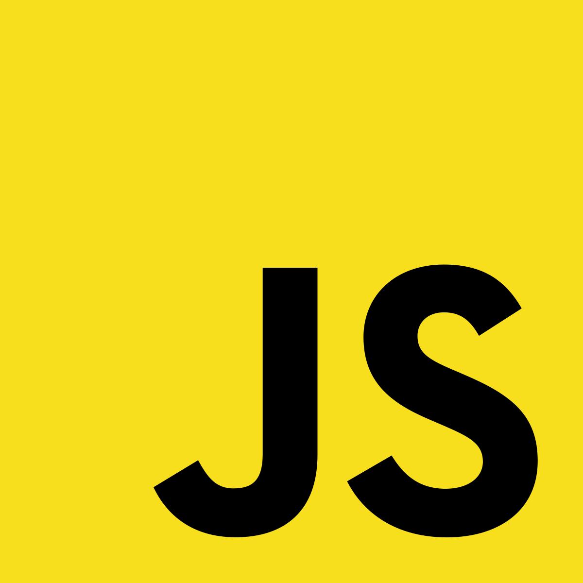subject JavaScript