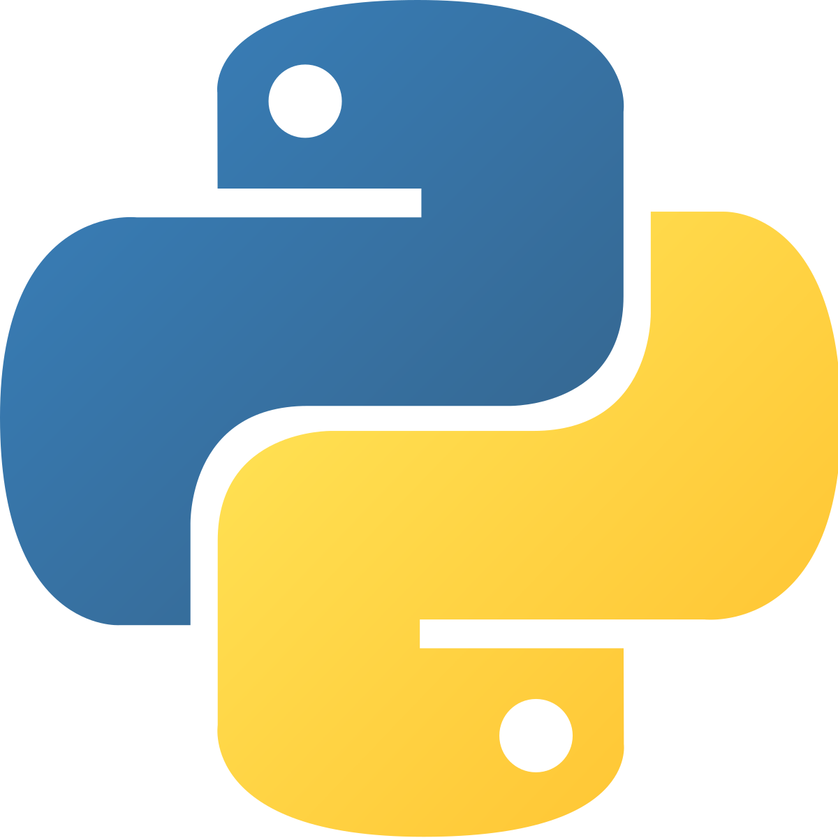 subject Python