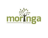 Header school logo