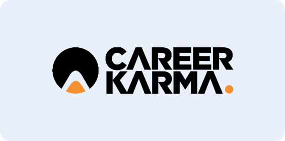 resources Logos image