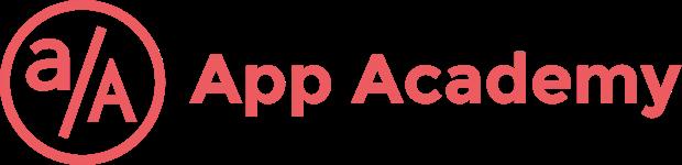app-academy